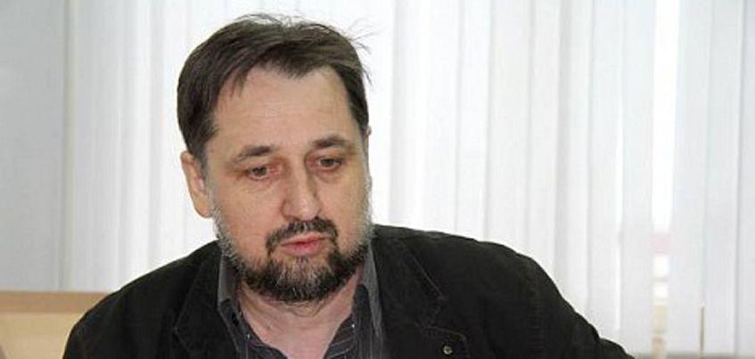Издателя ижевской интернет-газеты «ДЕНЬ.org» приговорили к 2,6 годам колонии: кто был его напарником и сколько они вымогали?