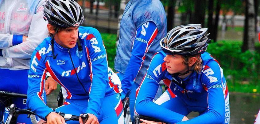 Футбол, дартс и велогонка: самые важные спортивные события предстоящей недели в Ижевске