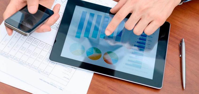 Смартфон подключается к бизнес-процессам: новые мобильные сервисы «Ростелекома»