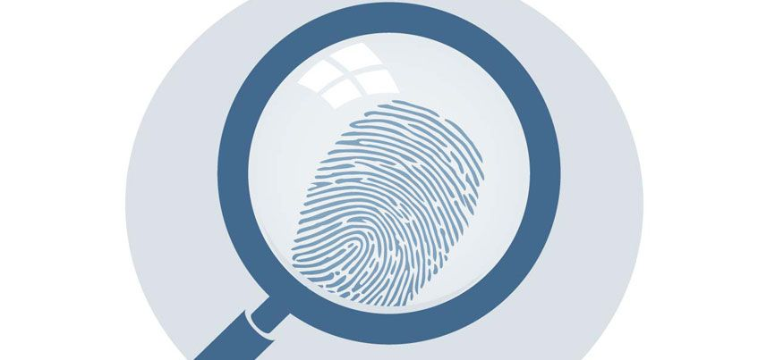 В Алнашском районе Удмуртии нашли три трупа
