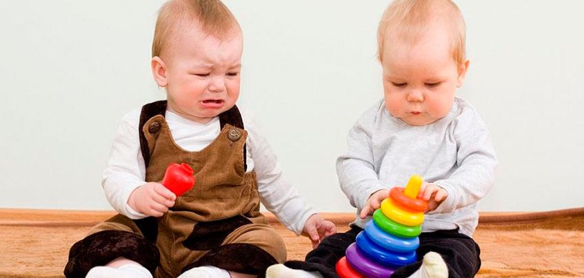 Ижевский психолог о том, можно ли научить ребенка быть щедрым