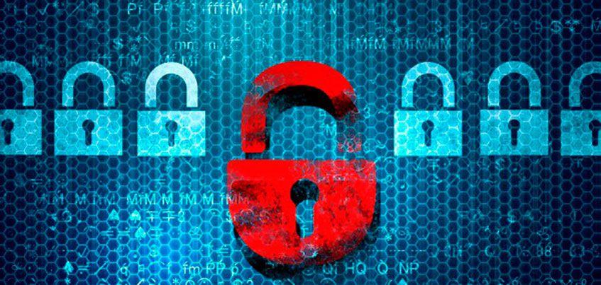 Как обезопасить свой сайт от DDoS-атак и вирусов?