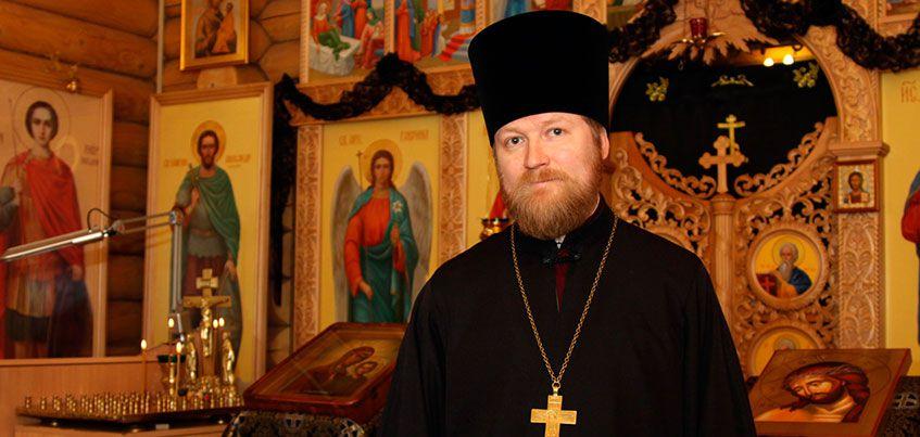 Разговоры о вере: как мы приходим к православию