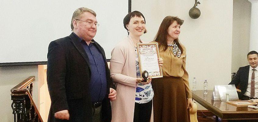 Ролик о музее-усадьбе Чайковского из Удмуртии стал победителем конкурса видеопрезентаций «Диво России»