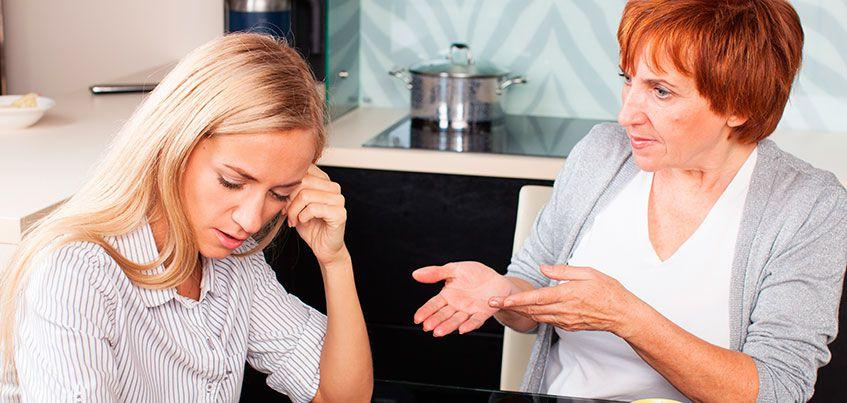 Как правильно реагировать на критику, чтобы чувствовать себя увереннее?