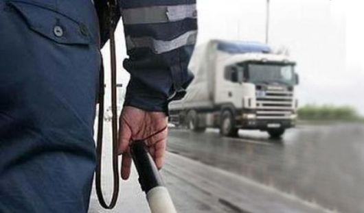 В Ижевске будут массово проверять водителей на трезвость