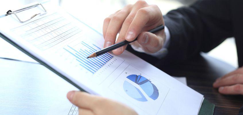 Удмуртия стала более привлекательной для инвесторов