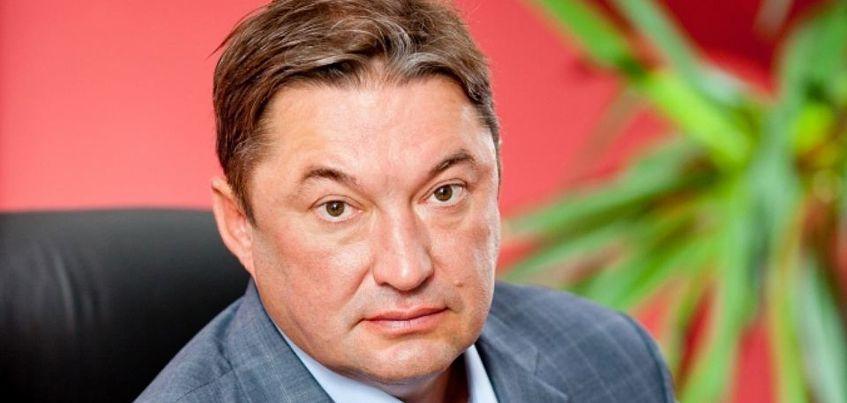 Депутат Госсовета Удмуртии Андрей Осколков: Нужно уступить дорогу молодым
