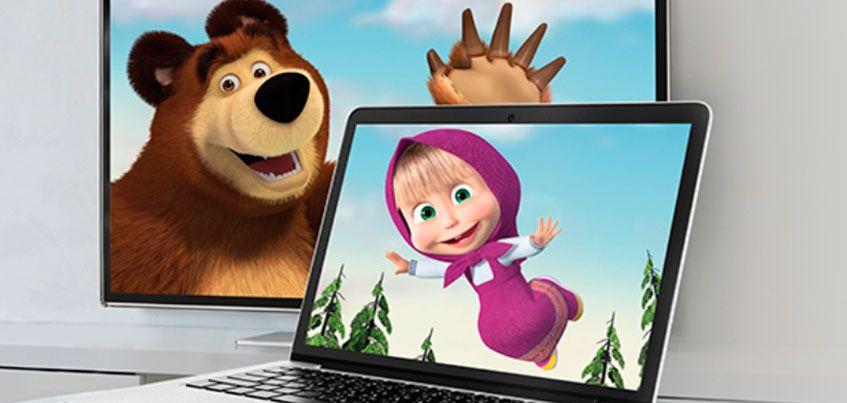 Все лето ижевчанам будет доступна легкая цена на «Домашний интернет» и «Интерактивное ТВ» от «Ростелекома»