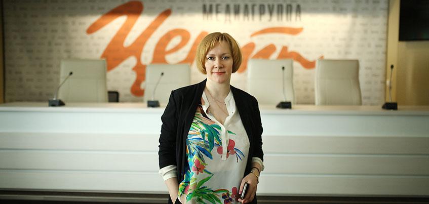 Руководитель ижевской Медиагруппы «Центр» участвует в престижном конкурсе «Медиа-Менеджер России» - 2017