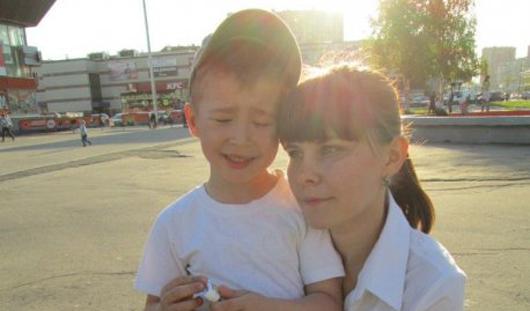 Град в июне и ребенок, выпавший из окна больницы: чем ижевчанам запомнилась уходящая неделя