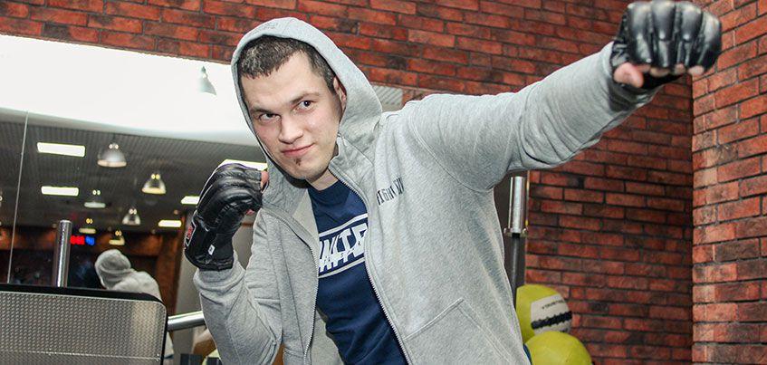 Тренировка с личным тренером, vogue как в «Танцах» на ТНТ, кикбоксинг: бесплатные занятия в спортивных центрах Ижевска