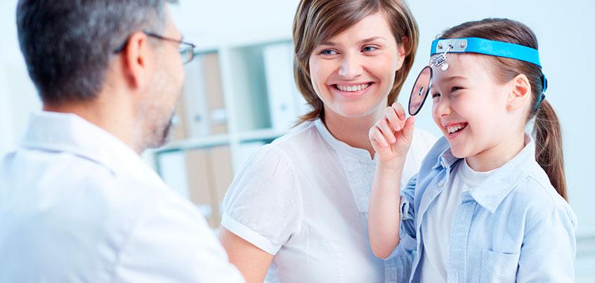 Медики Ижевска: 12 вызовов и 25 больных в день