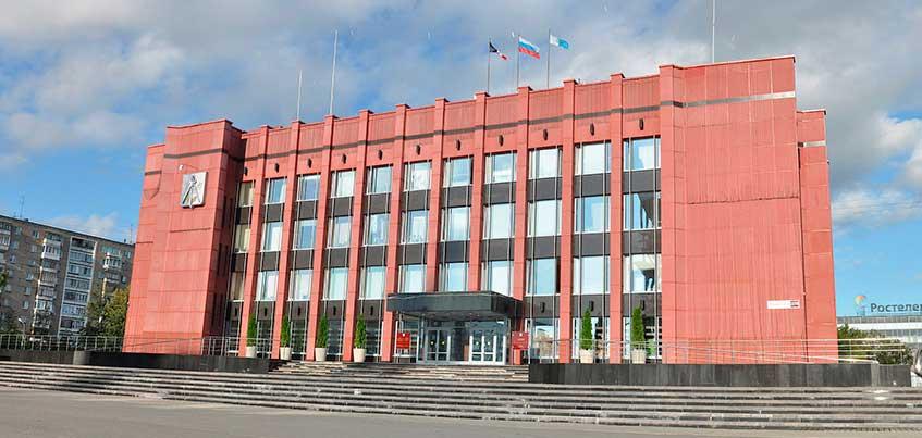 Участники публичных слушаний в Ижевске обсудили изменения в Правилах благоустройства города