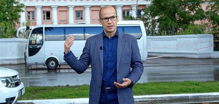 Новости украина рогозин