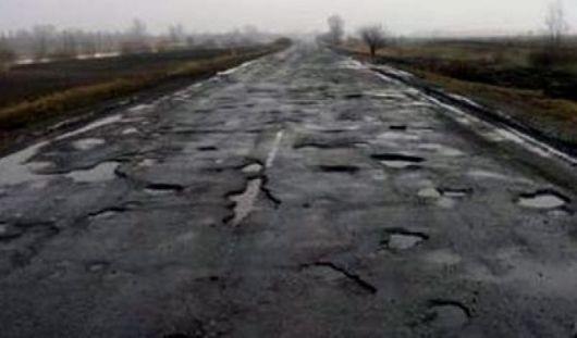 В Удмуртии проложат дороги к 16 населенным пунктам