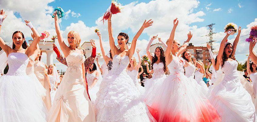 День молодежи в Ижевске: куда сходить и чем заняться