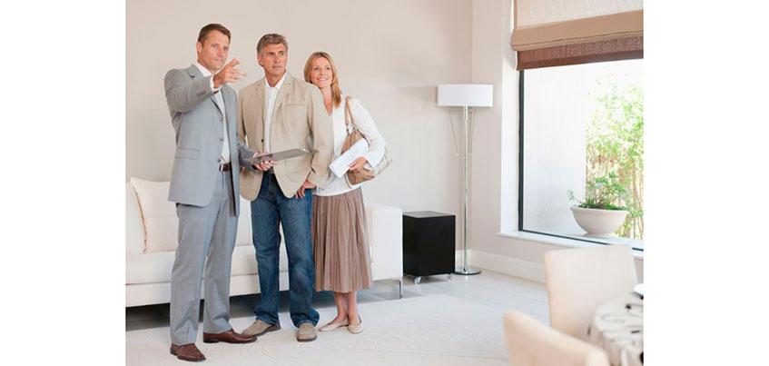 Поиск недвижимости в Ярославле стал проще