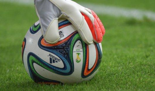 Нидерланды и Коста-Рика вышли в 1/4 финала ЧМ-2014