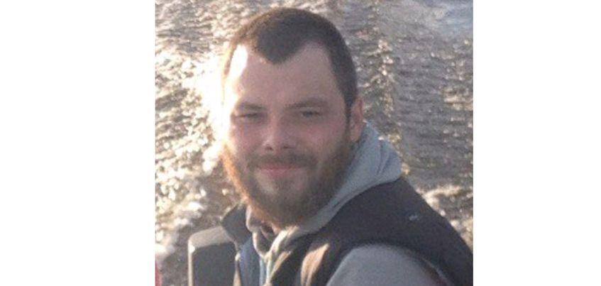 В Удмуртии ищут мужчину, который пропал 23 июня