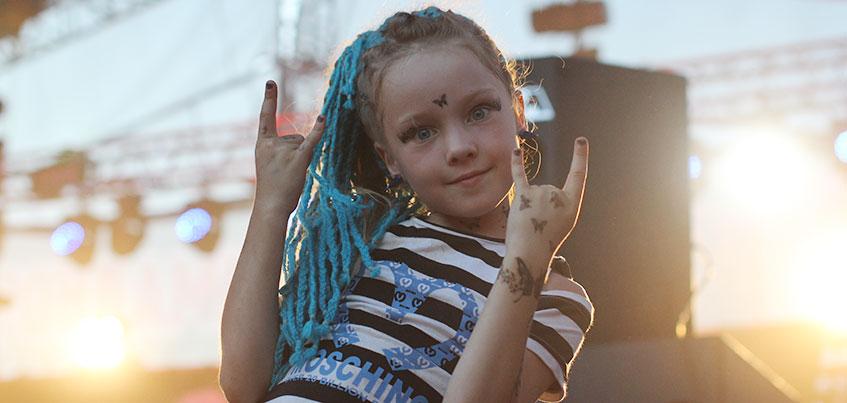 ДДТ, Ария, Слот – какие группы ижевчане услышат на фестивале «Улетай»