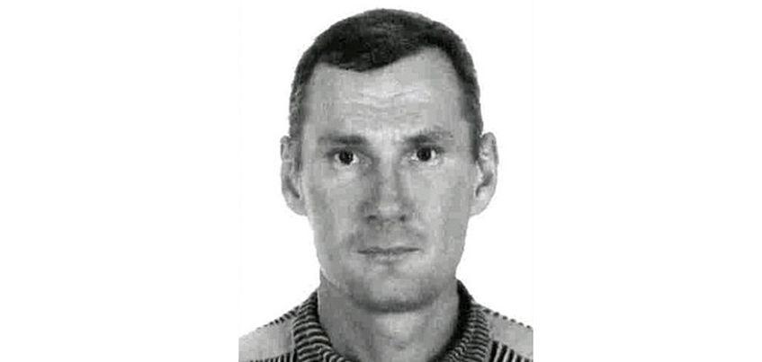 В Удмуртии разыскивают 41-летнего мужчину, который пропал без вести