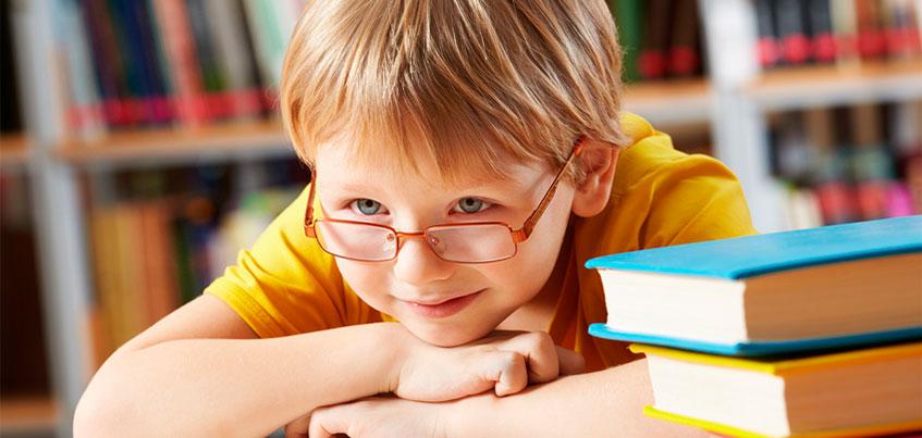 Можно ли помочь своему ребенку получать пятерки?