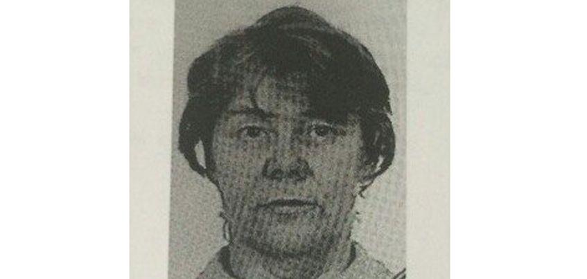 В Ижевске уже несколько месяцев ищут 70-летнюю женщину