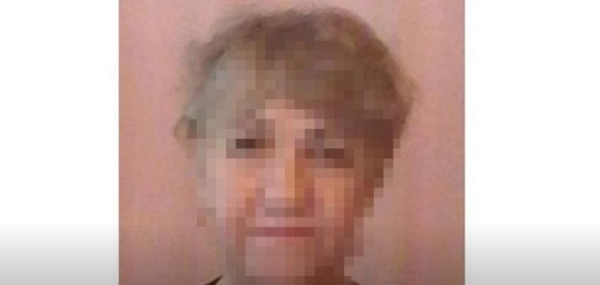 В Удмуртии нашли погибшей 60-летнюю пенсионерку, которую искали больше двух недель