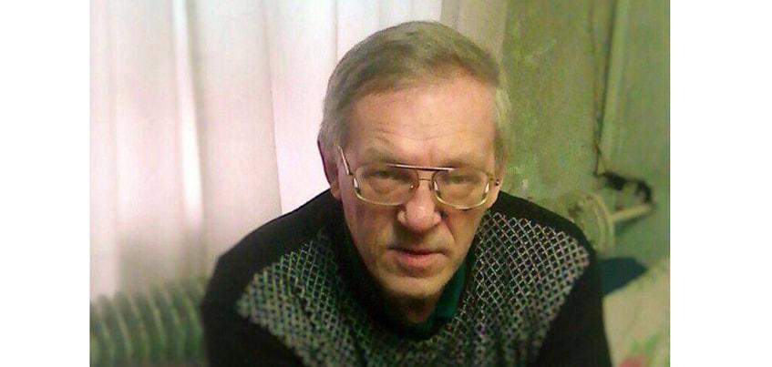 В Татарстане пропал 53-летний житель Удмуртии