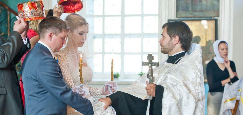 Разговоры о вере: в чем смысл венчания, и как к нему правильно готовиться?