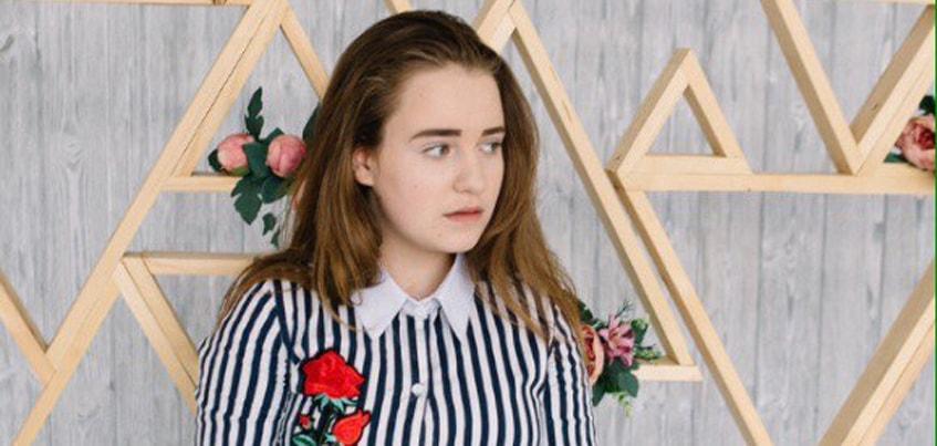 13-летняя ижевчанка может стать ведущей всероссийского фестиваль-тренинга