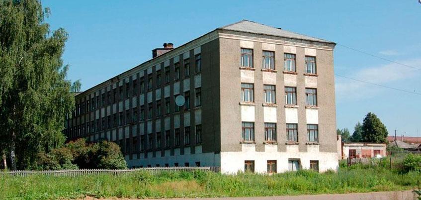 Судьба Камбарского колледжа: почему хотят закрыть единственное средне-специальное учебное заведение в городе?