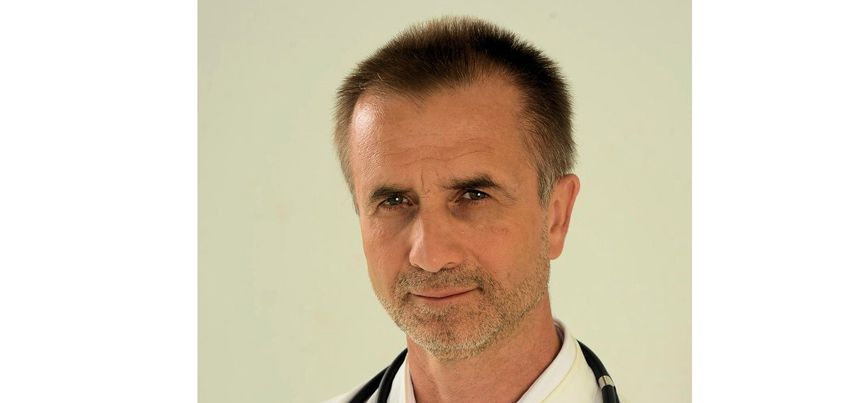 Фарид Юнусов: «В Удмуртии острая нехватка лекарственных средств!»