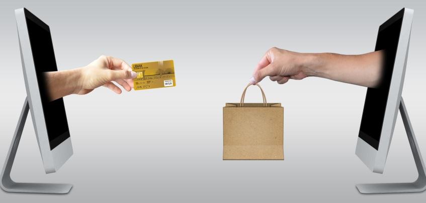 Кэшбэк-сервисы: как ижевчанам вернуть деньги с покупок в Интернете