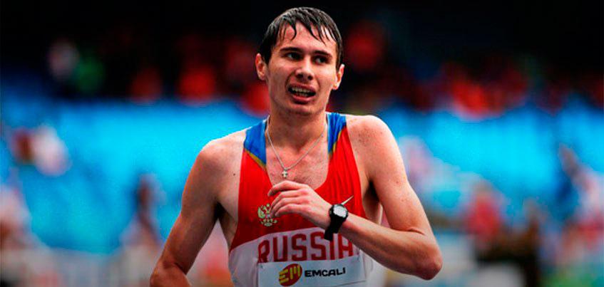 Российским легкоатлетам на чемпионате мира в Лондоне запретили петь гимн в отелях
