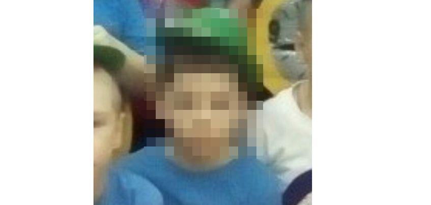 В Удмуртии нашли тело 7-летнего мальчика, который ушел купаться на речку Сиву
