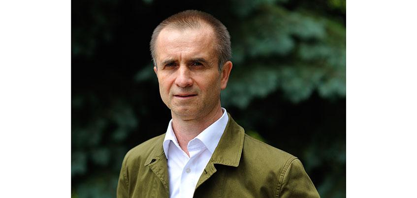 Фарид Юнусов: Термин «местное самоуправление» не соответствует своему названию