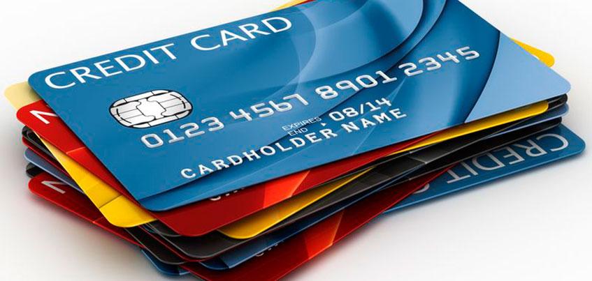 Что лучше: кредитка или деньги взаймы наличными?