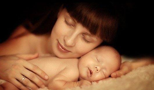 «Скорая» опоздала к рожающей ижевчанке, и ее муж сам принял роды