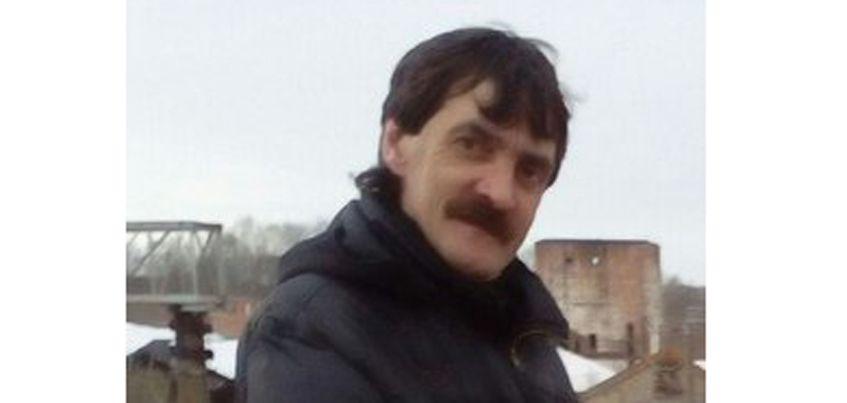 В Москве ищут жителя Удмуртии, который приехал на заработки