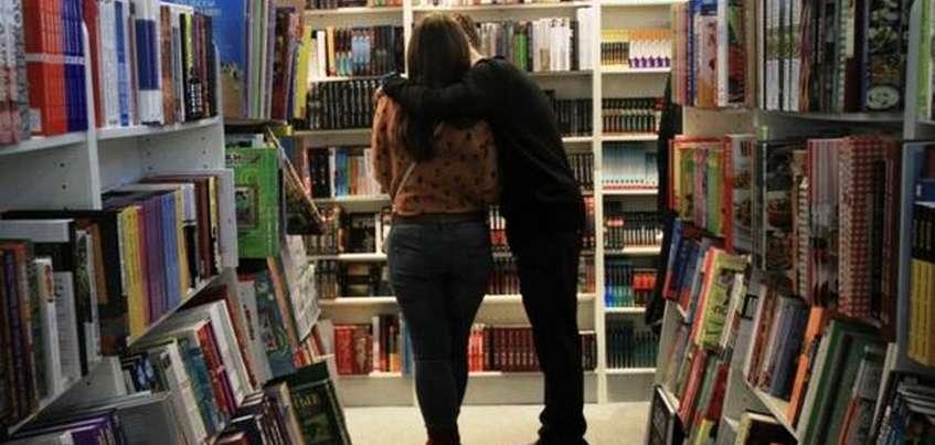 Ижевск вошел в число 33 самых читающих городов России