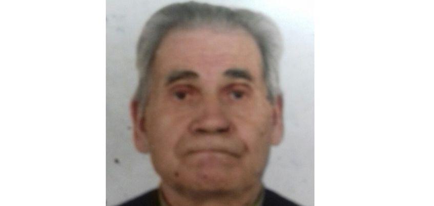 В Ижевске четыре дня ищут 81-летнего дедушку