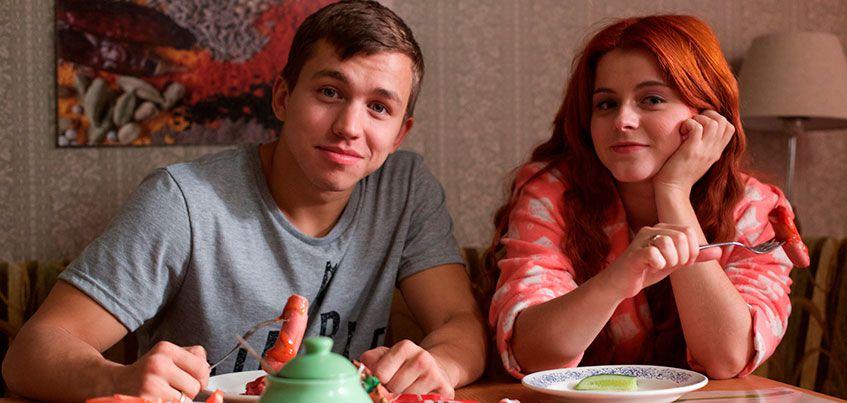 Актеры сериала «Ольга»: «Новый сезон будет просто бомбический!»