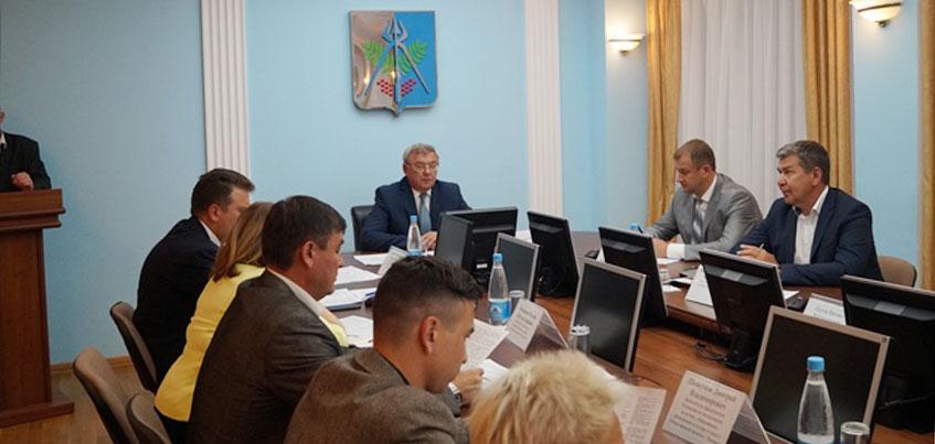 Какую роль в Ижевске играют общественные объединения?