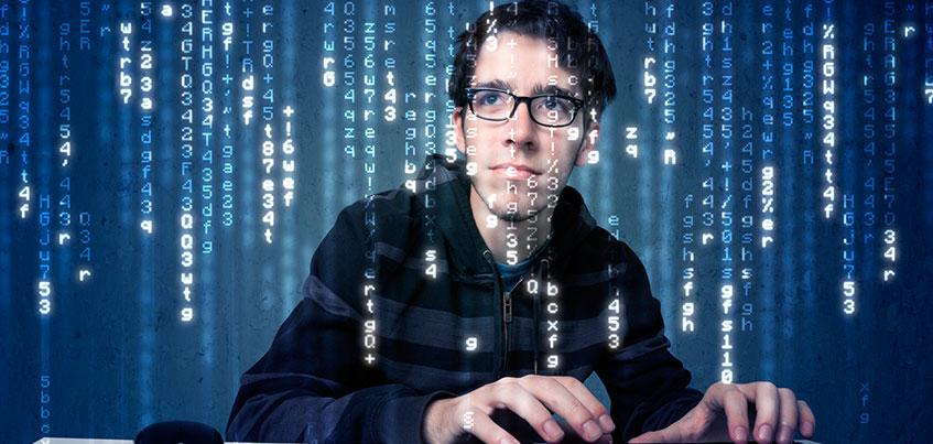 Сбербанк проводит конкурс среди ИТ-разработчиков