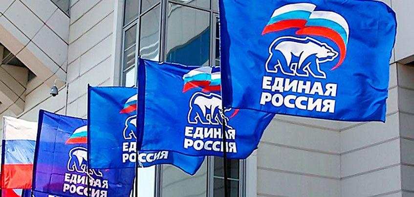 В Удмуртии идет подготовка к праймериз «Единой России»