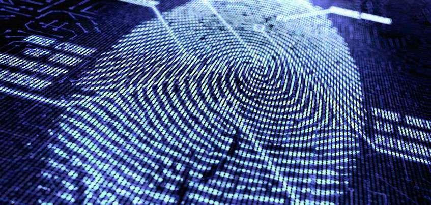 «Ростелеком» подтвердил соответствие услуг ЦОД международному стандарту защиты данных