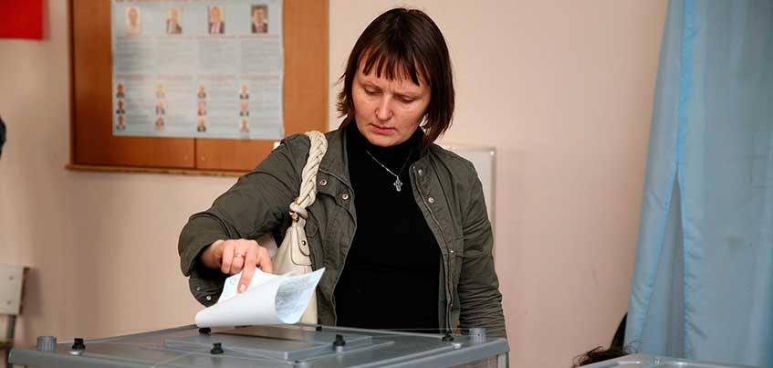 Выборы в Удмуртии 2017: чего ждут ижевчане от будущего Главы и депутатов?