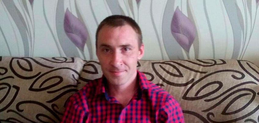 Жителя Ижевска, который пропал в середине августа, нашли